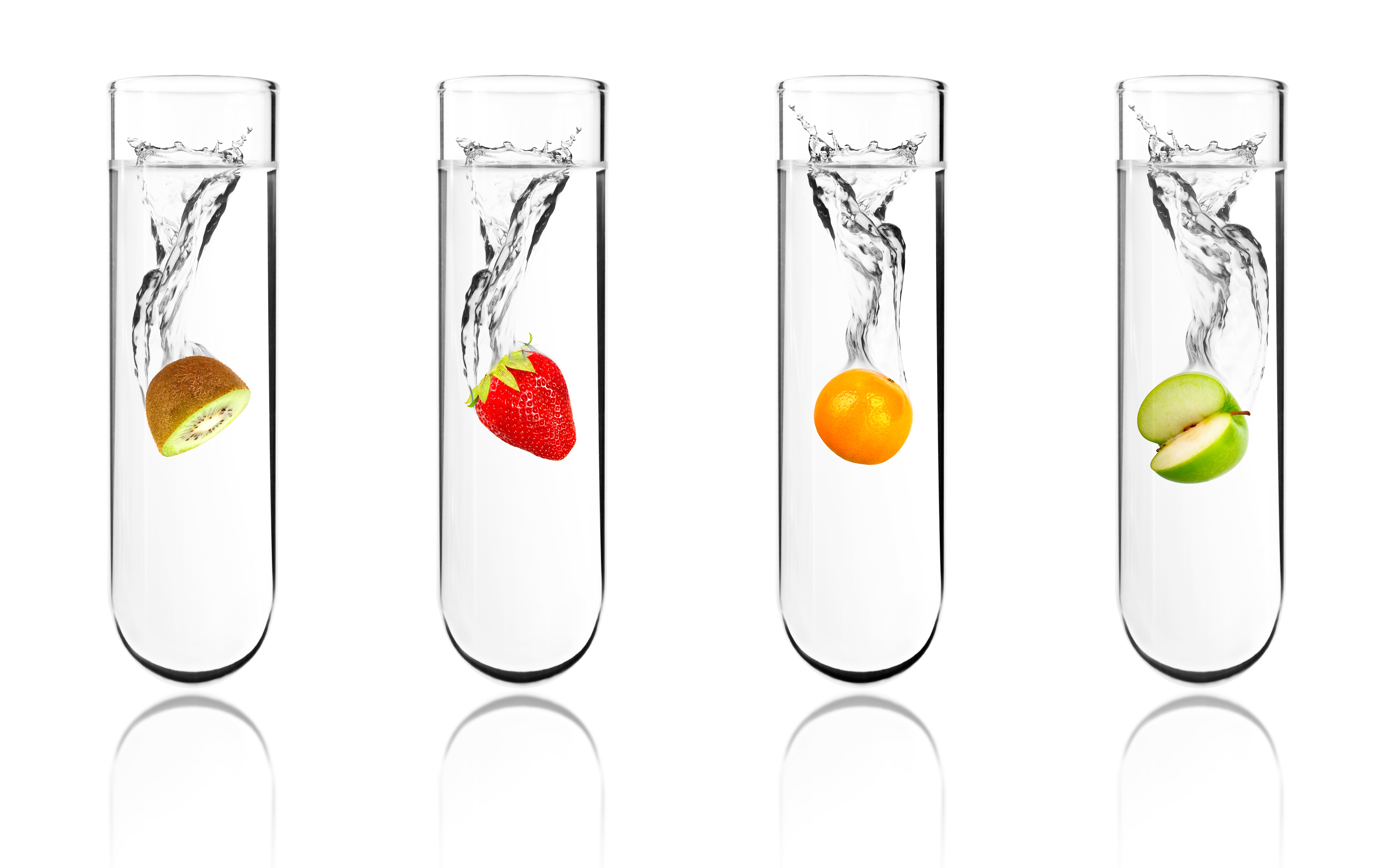 emerginc_scientific_fruit_glasses