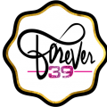 Forever39 goes Raw!