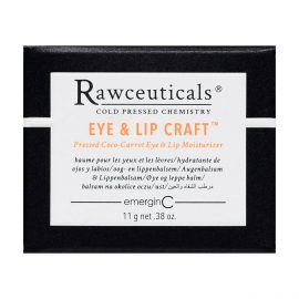 RAW-eye-and-lip-craft-box