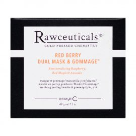 RAW-red-berry-dual-mask-and-gommage-box