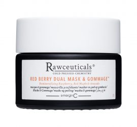 RAW-red-berry-dual-mask-and-gommage